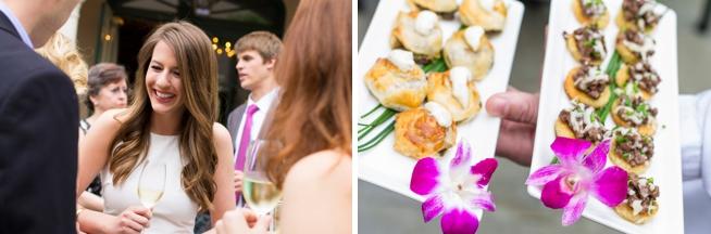 Charleston Weddings_9619.jpg