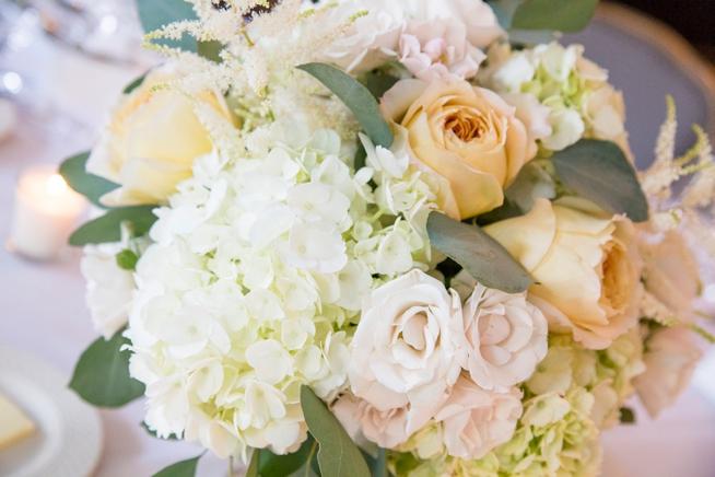 Charleston Weddings_9621.jpg