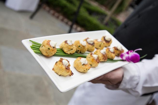 Charleston Weddings_9623.jpg