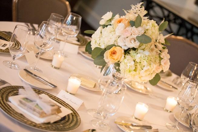 Charleston Weddings_9625.jpg