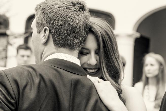 Charleston Weddings_9627.jpg