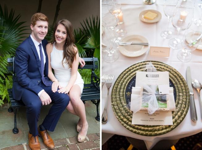 Charleston Weddings_9628.jpg