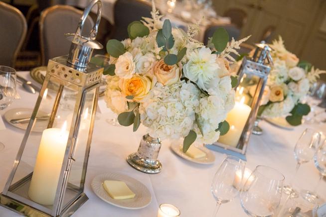 Charleston Weddings_9629.jpg