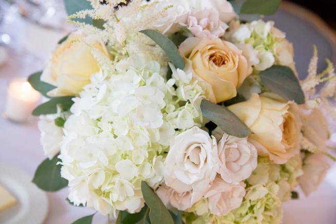 Charleston Weddings_9630.jpg