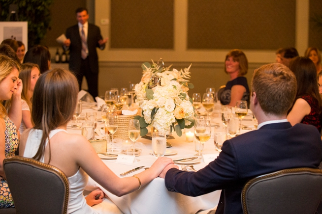 Charleston Weddings_9633.jpg