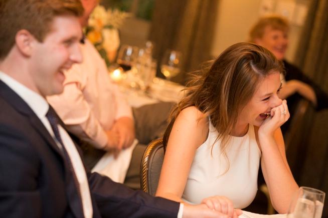 Charleston Weddings_9635.jpg