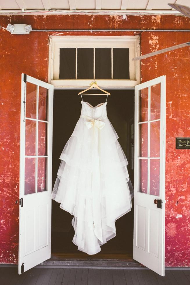 Charleston Weddings_9663.jpg