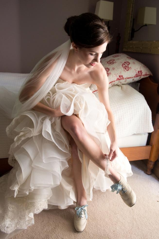 Charleston Weddings_9806.jpg