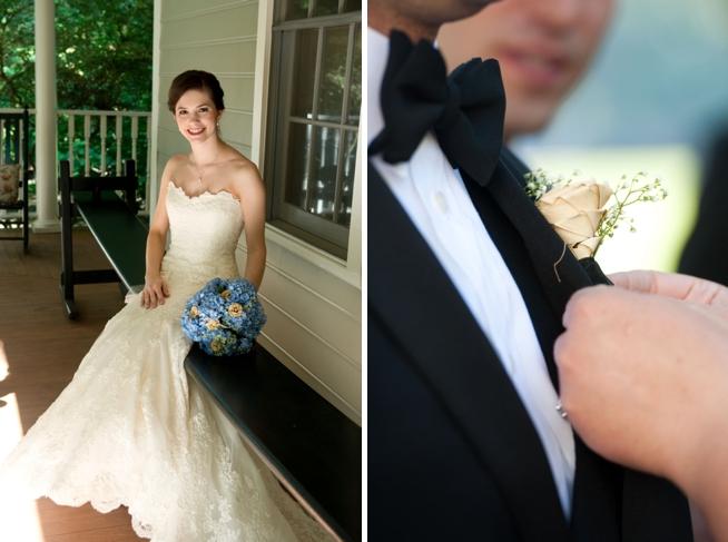 Charleston Weddings_9807.jpg