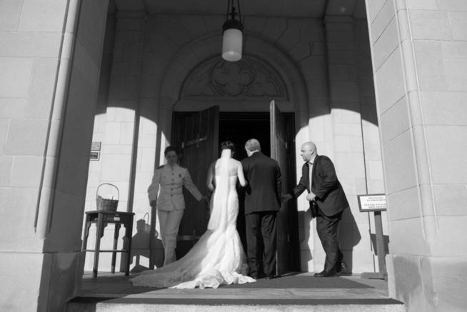 Charleston Weddings_9808.jpg