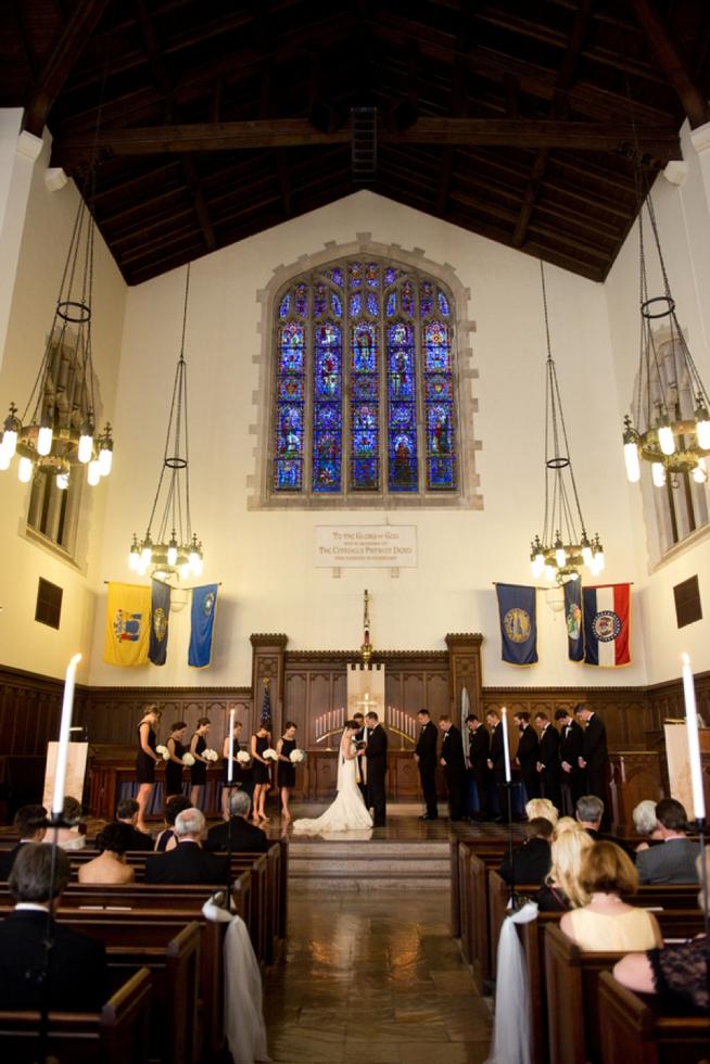 Charleston Weddings_9809.jpg