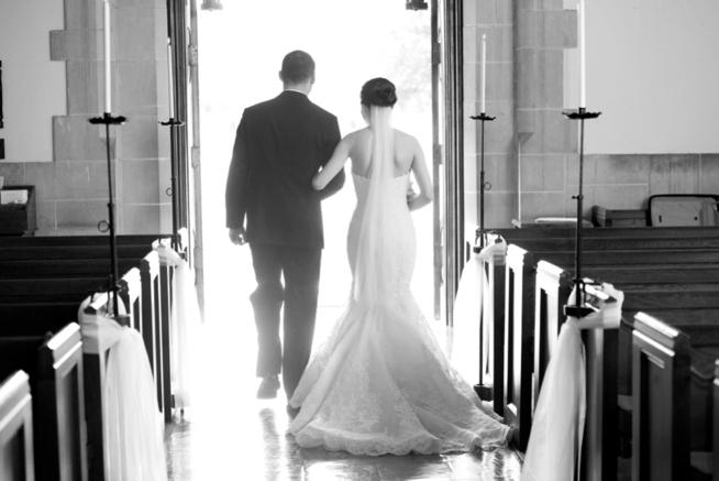 Charleston Weddings_9810.jpg