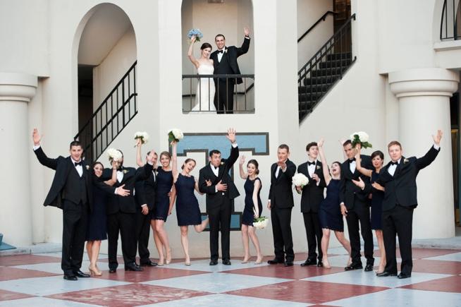 Charleston Weddings_9811.jpg