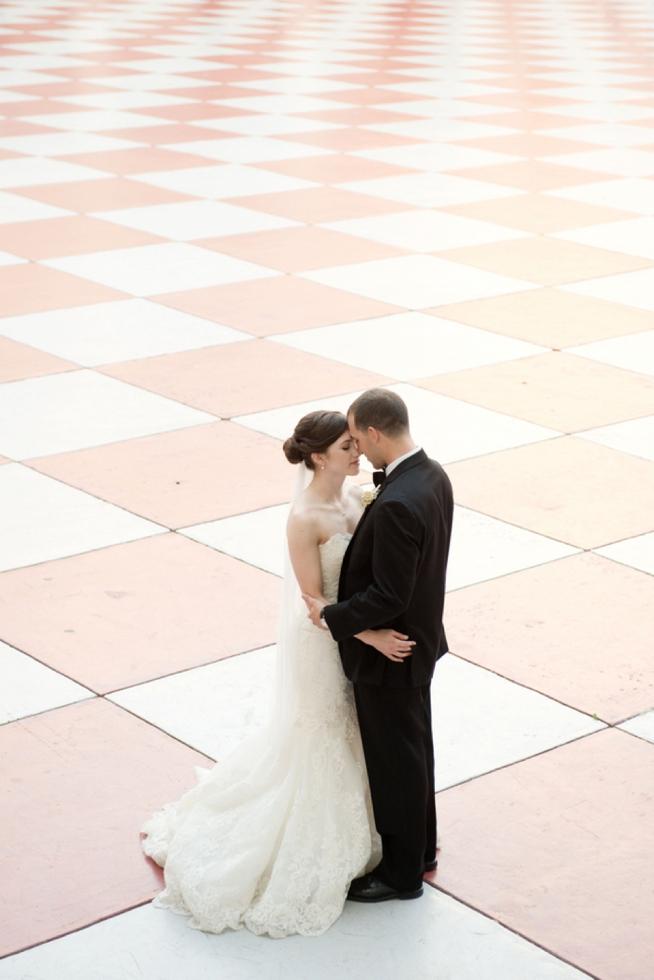 Charleston Weddings_9812.jpg