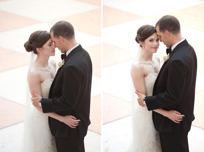 Charleston Weddings_9813.jpg