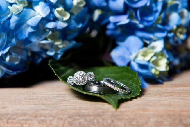 Charleston Weddings_9814.jpg