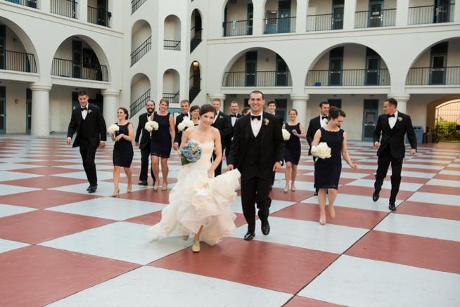 Charleston Weddings_9816.jpg