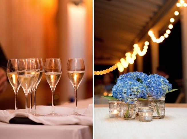 Charleston Weddings_9817.jpg