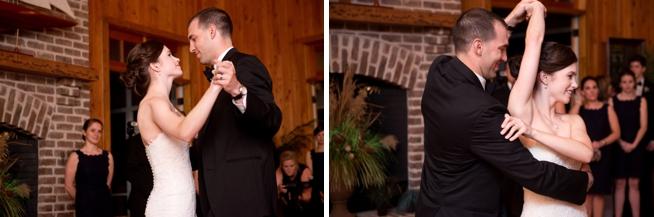 Charleston Weddings_9818.jpg