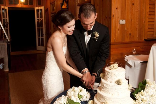 Charleston Weddings_9819.jpg