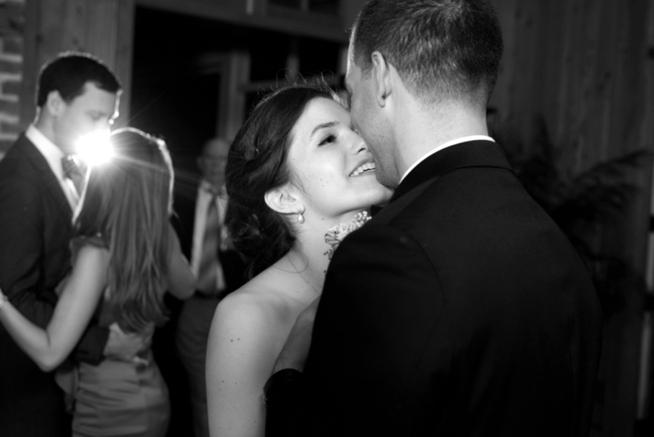 Charleston Weddings_9820.jpg