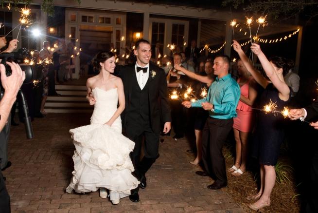 Charleston Weddings_9821.jpg