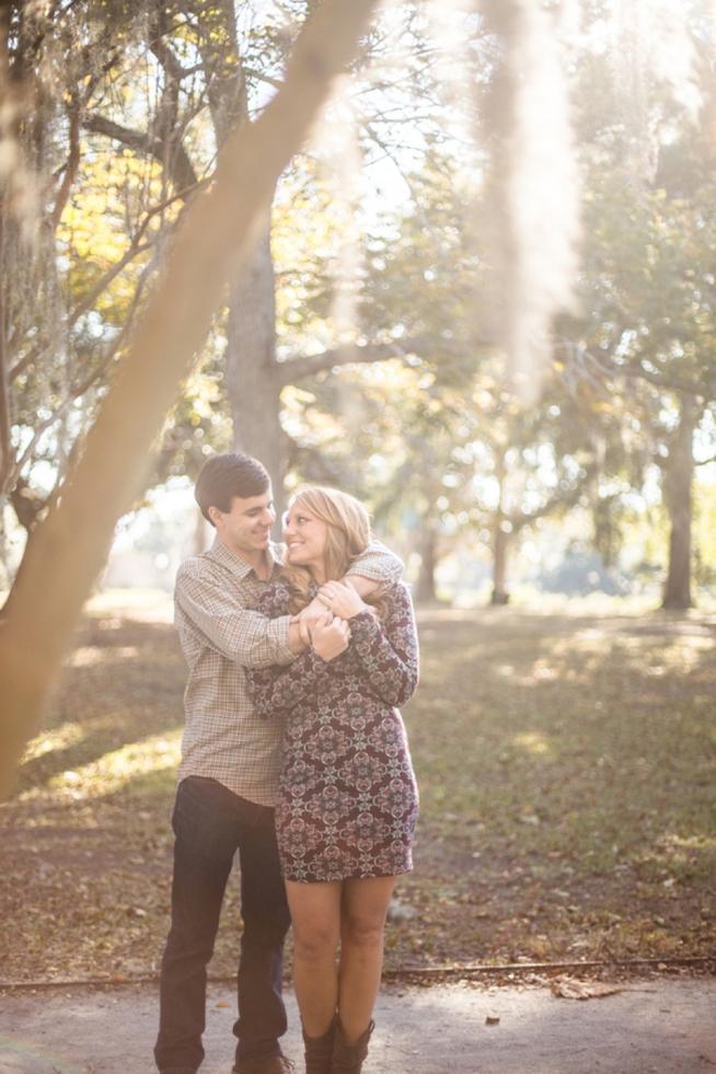Charleston Weddings_9831.jpg