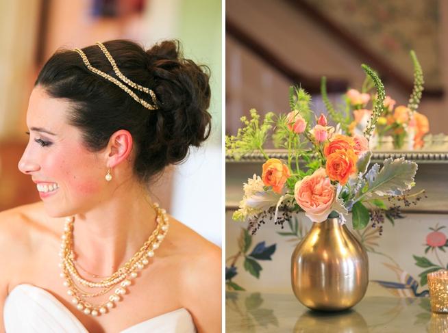 Charleston Weddings_9865.jpg