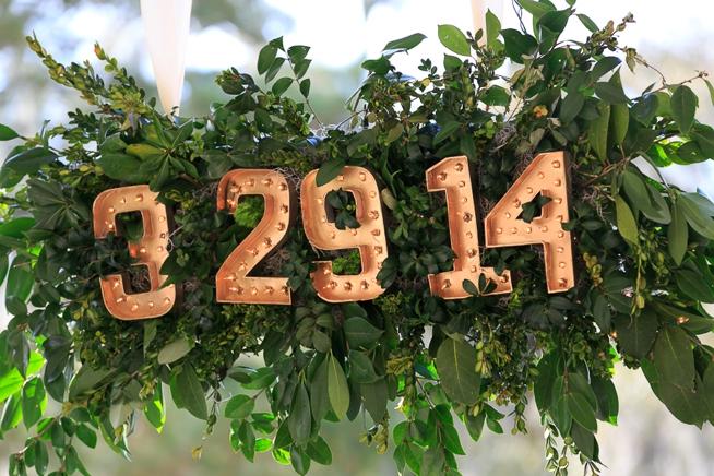 Charleston Weddings_9866.jpg