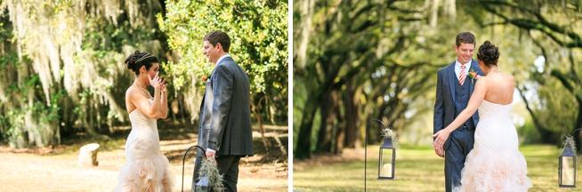 Charleston Weddings_9868.jpg