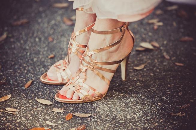 Charleston Weddings_9869.jpg