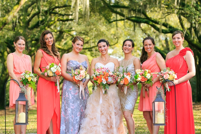 Charleston Weddings_9870.jpg