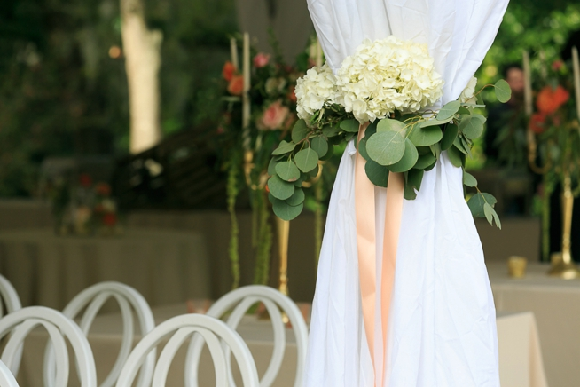 Charleston Weddings_9873.jpg