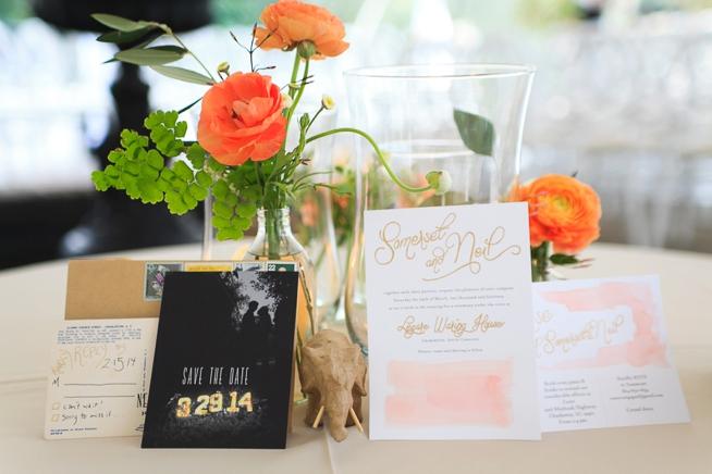 Charleston Weddings_9874.jpg