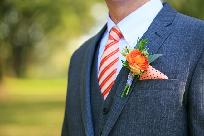 Charleston Weddings_9875.jpg