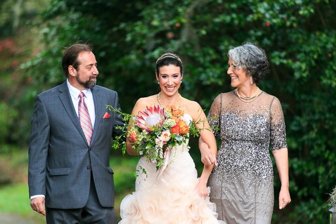 Charleston Weddings_9877.jpg