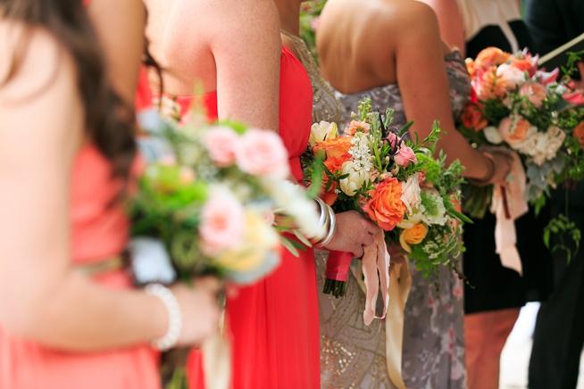 Charleston Weddings_9878.jpg