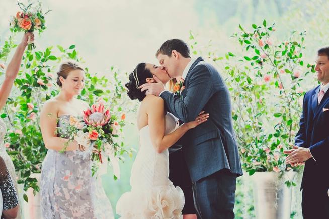 Charleston Weddings_9879.jpg