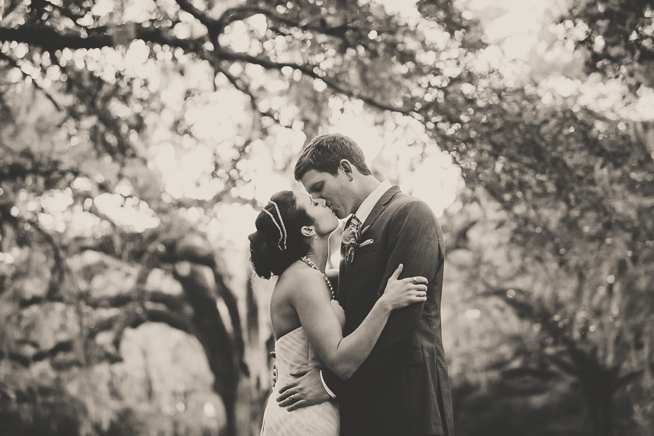 Charleston Weddings_9880.jpg