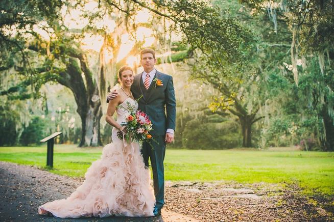 Charleston Weddings_9881.jpg
