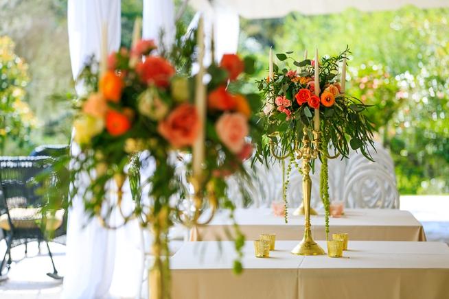 Charleston Weddings_9882.jpg