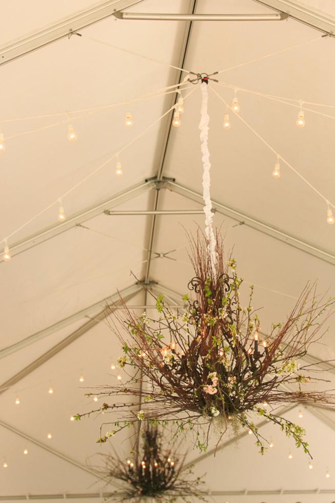 Charleston Weddings_9885.jpg