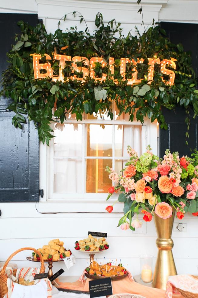Charleston Weddings_9886.jpg
