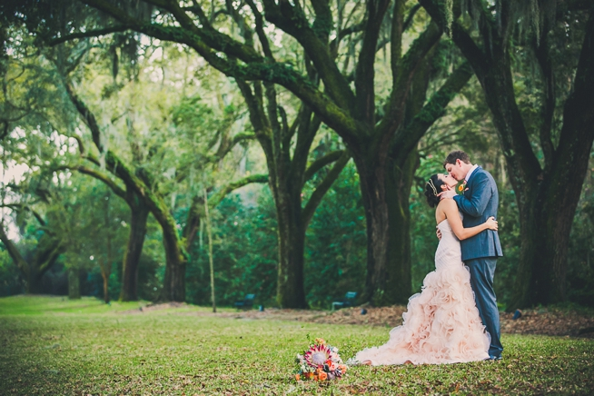 Charleston Weddings_9888.jpg