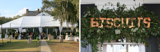 Charleston Weddings_9893.jpg