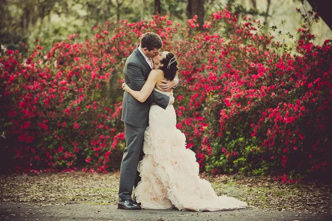 Charleston Weddings_9895.jpg