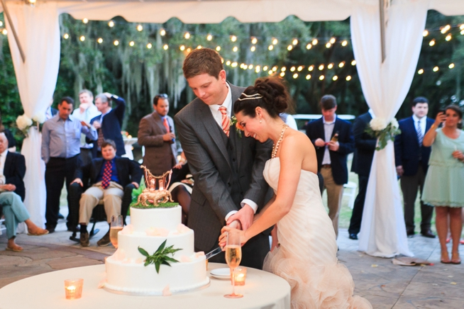 Charleston Weddings_9896.jpg