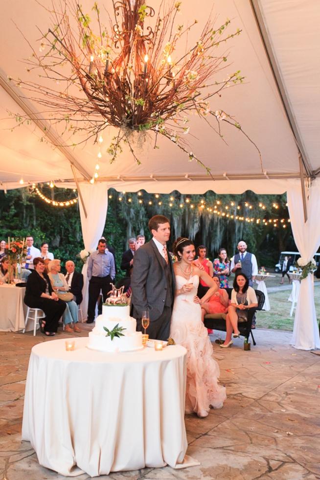 Charleston Weddings_9897.jpg