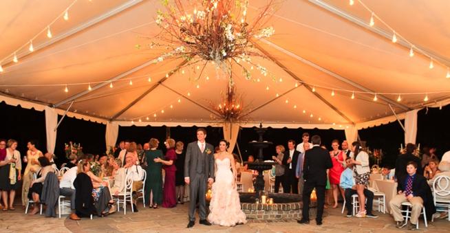 Charleston Weddings_9899.jpg