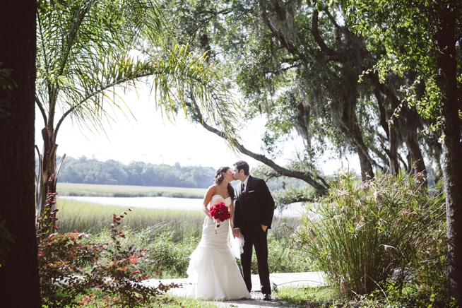 Charleston Weddings_0006.jpg